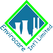 EnviroCare International Limited
